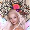 DigiCuriosityDesigns's avatar
