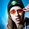 DigiDarkStudio's avatar