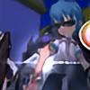 DigiDawg2's avatar