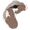 DigiDesignZina's avatar