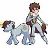 DigidestinedofTrust's avatar