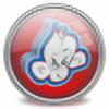 digidice's avatar
