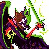 digidigi66's avatar