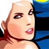 DigiDigimonTH's avatar