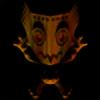DigiDink's avatar