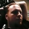 DigiDjinn's avatar