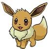 digifi's avatar