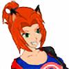 DigiFoxCat's avatar