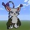 digigal10's avatar