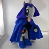 digigirl789's avatar