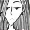 DigiGirlMimi's avatar