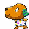 digiit's avatar