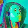 digijin's avatar