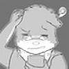 Digijun's avatar