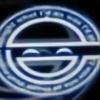 DigiKamn's avatar