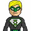 digikevin10's avatar