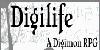 digilife-gallery's avatar