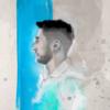 Digilustras's avatar