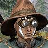 Digimanbyte's avatar