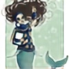 digimer's avatar