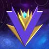 Digiminer312's avatar