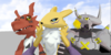 DigiMMD's avatar