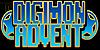 Digimon-Advent