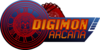 Digimon-Arcana's avatar