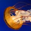 Digimon-blast's avatar