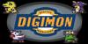 Digimon-Champions