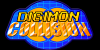 Digimon-Collision's avatar
