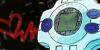 Digimon-Companions's avatar