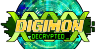 Digimon-Decrypted's avatar