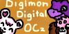 Digimon-Digital-OCz