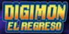 Digimon-el-Regreso