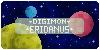 Digimon-Eridanus's avatar