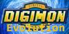 Digimon-Evolution's avatar
