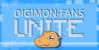 Digimon-Fans-Unite