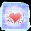 Digimon-Network's avatar