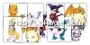 Digimon-R-Us