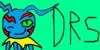 Digimon-Rescue-Squad