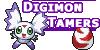 Digimon-Tamer's avatar