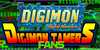 Digimon-Tamers-Fans