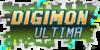 Digimon-Ultima