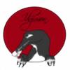 Digimon86's avatar
