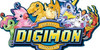 DigimonAppreciation's avatar