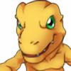 DigimonArtist's avatar