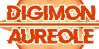DigimonAureole's avatar