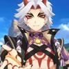 Digimonfan13's avatar