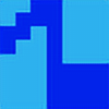 digimonforever269's avatar